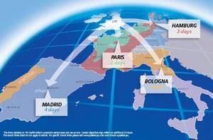 RTEmagicC_Ex-UK_Globe.jpg