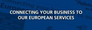 european-service-thumb-01